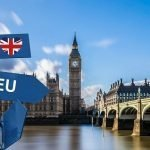 UK Exit from EU (Brexit)