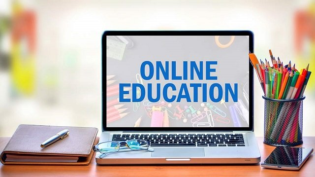 Distance Education Resources: 10 free online education technology tools