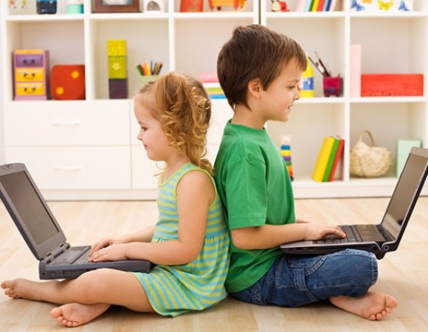 Top 5 technology tools for your home classroom