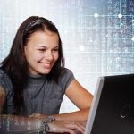 Best online learning resources