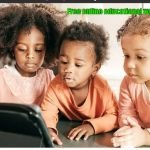 Free online educational websites and apps