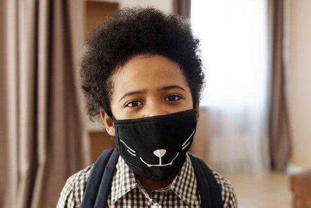500,000+ children infected with coronavirus as schools reopen in US