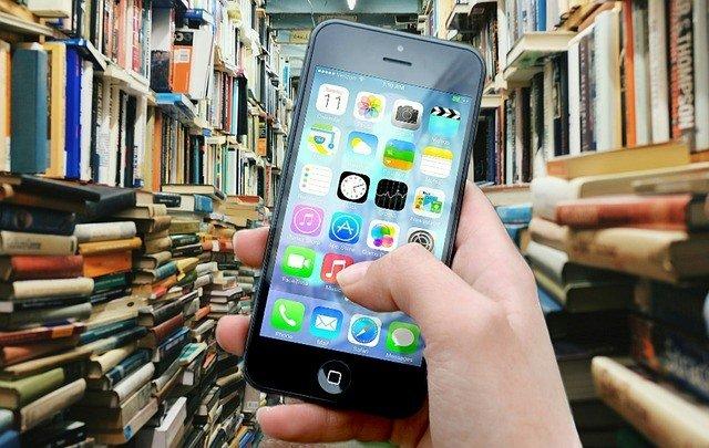 Common Educational Technology App