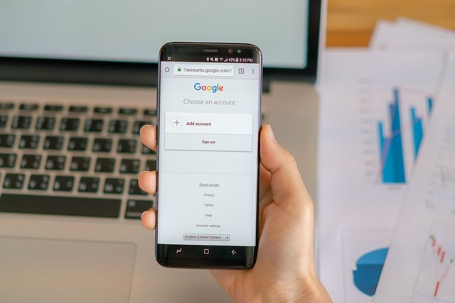 How to do Google translate audio on iPhones and iPads.