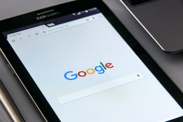 Google translate audio for Android phones