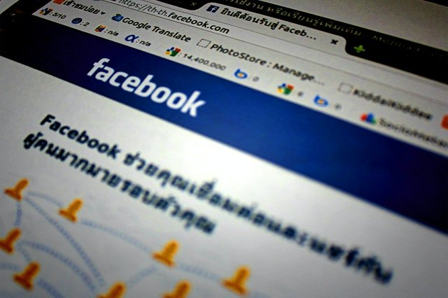 3 best ways to avoid future global escalation of Facebook-Australia face-off