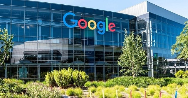 Google changes 3 Ranking Factors for websites keyword search