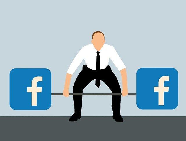 Facebook, Google, Twitter and other social media platform challenges