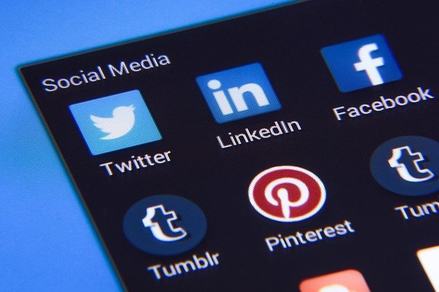 New Social Media Rule: Tracing 'First Originator' of posts forthcoming