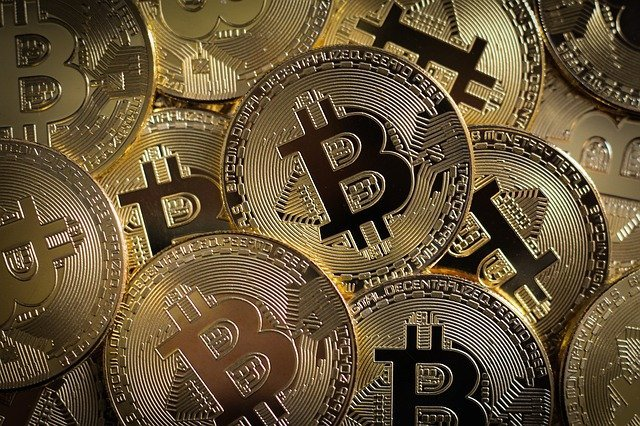 7 Benefits of Planned Nigerian Central Bank Digital Currency