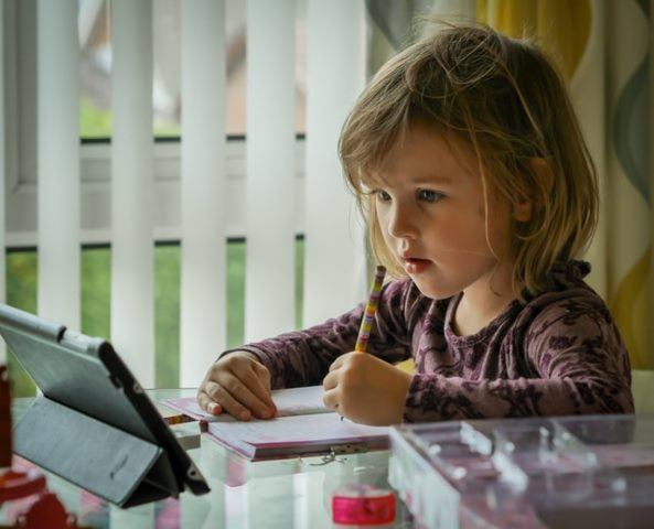 5 ways kids can perform well on mental & academic tests