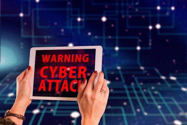 7 Key Ways Cybercriminals Commit Cyber Attacks
