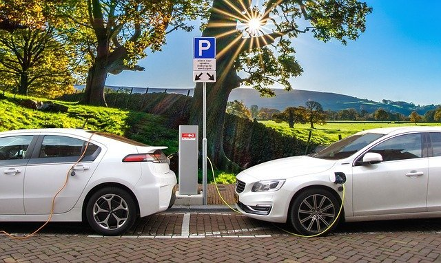 1 Main reason people will not buy electric vehicles