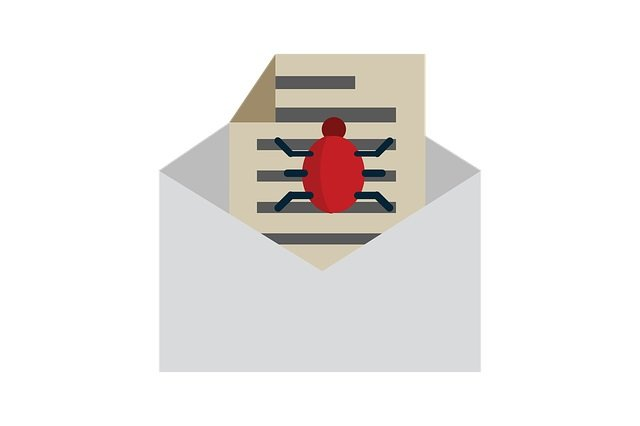 Email Account Compromise