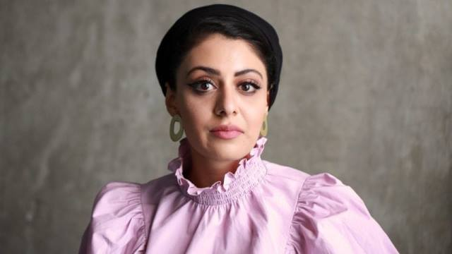 Sumayya Vally became the youngest architect to receive one of her industry's biggest accolades: a commission for London's 2020/20+1 Serpentine Pavilion