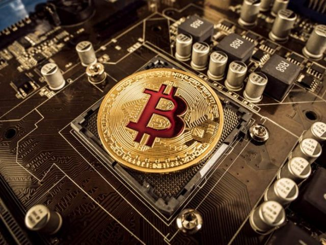 Canadian city becomes first in the world to heat buildings through Bitcoin mining