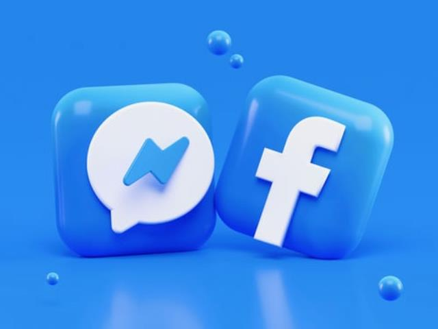 Facebook to change its name as it rebrands its social media services