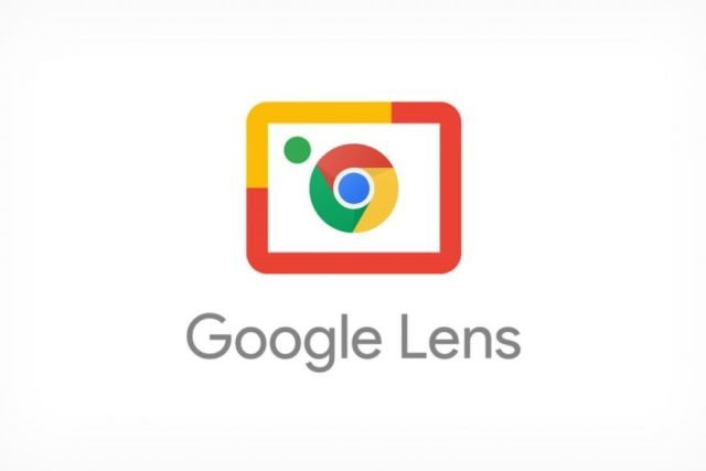 Google Lens – An upgrade of Google Translate and much more?