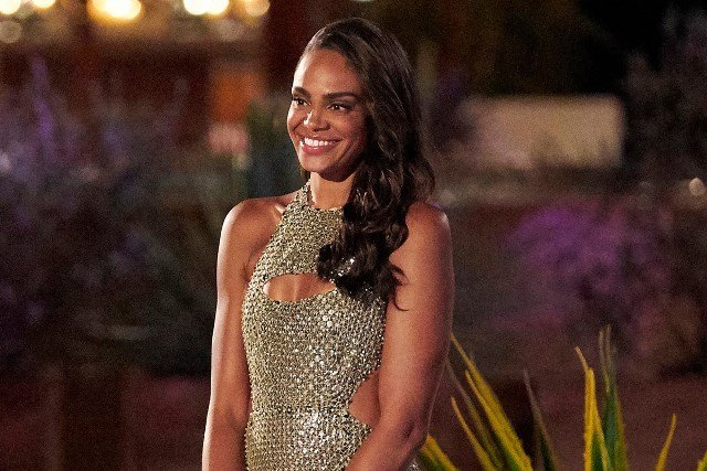 'The Bachelorette' Season 18 Lead Role, Cast and Hosts: Everything you need to know