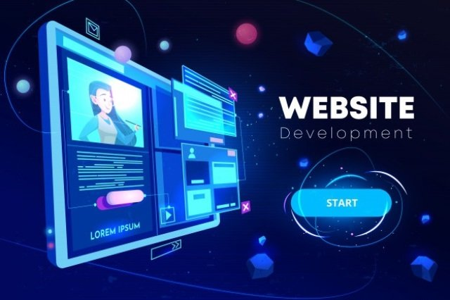 Market In-Depth Analysis of Responsive Web-Design Services
